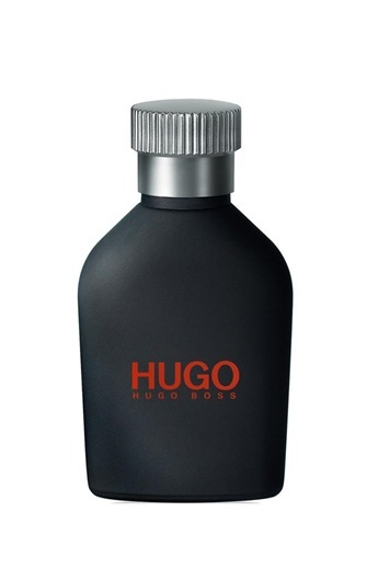 Hugo Just Dıfferent Erkek Edt125ml-Hugo Boss